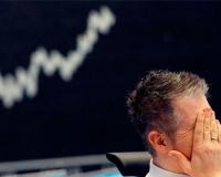 Правительство РФ не способно «оживить» собственную экономику
