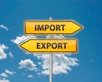 Правительство сметает все барьеры-помехи для экспорта