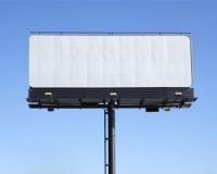 Правительство всерьез взялось за объекты наружной рекламы
