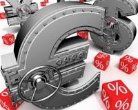 Правки в валютное регулирование