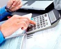 Предельная база для начисления страховых взносов увеличится в 1,098 раза