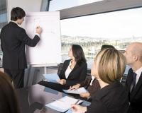Предприниматели будут заключать с неопытными сотрудниками ученические договоры