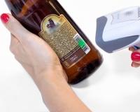 Проблемы с декларированием спиртных напитков