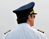 Проблемы со свидетельствами пилотов