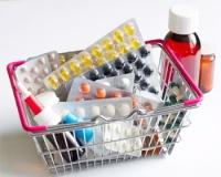 Процедура закупки лекарств у единственного поставщика