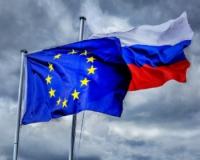 Продление европейских санкций России нестрашны