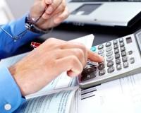 Проект закона о страховых взносах для предпринимателей принят