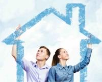 Программу государственного финансирования льготного жилья в кредит расширят