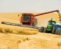 Производители сельхозтехники получили повышение субсидий от Кабмина