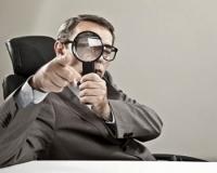 Проверка партнеров на «вшивость» должна быть тщательной