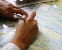 Расчеты по больничному листу без участия работодателя