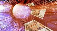 «Разогрев» экономики будут стимулировать смещением налогового акцента
