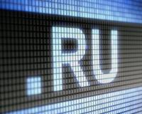 Регулирование рунета