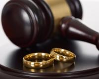 Роль медиаторов при разводе