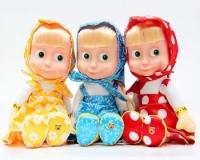 Российские герои — для продвижения детских товаров!
