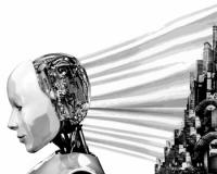 Российские компании активно внедряют искусственный интеллект