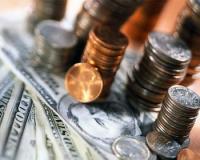 Российские компании в ответе за иностранных неплательщиков налогов
