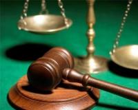Российские суды в ожидании повального «наводнения»…
