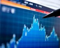 Российскую экономику ждет очередное «оживление»