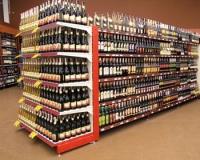 Рядом с медобразовательными учреждениями развернется торговля алкоголем