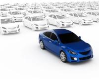 С владельцев автомобилей, работающих на природном газе, не возьмут транспортный налог