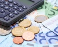 Сборы с ценных бумаг планируют упразднить