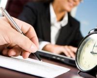 Счет онлайн без предоставления документов и посещения банковского учреждения