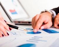 Счетная палата выявила «дыры» в федеральном бюджете на 2014 год