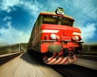Штрафы для железнодорожников снизят
