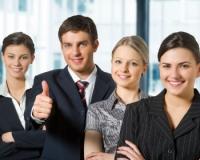 Систему распределения рабочих мест для студентов планируют реанимировать