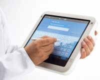 Скоро введут электронные больничные листы