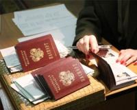 Собственники жилья будут «стучать» ФМС на граждан с фиктивной регистрацией