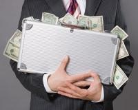 Совфед предлагает пожизненно дисквалифицировать «черных» банкиров
