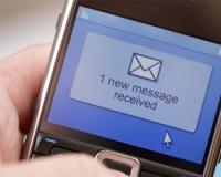 СПАМ в СМС-сках долго не проживет