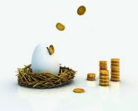 Средний бизнес может получить «развивающую» ставку по кредитам