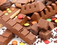 Стандарты для шоколада