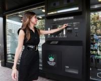 Стандарты продуктовых автоматов самообслуживания