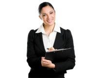 Столичные бизнесмены будут оценивать собственную среду «обитания»