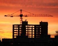 Столичным застройщикам снизили аренду за участки