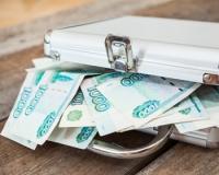 Столичный бизнес заставят платить торговый сбор