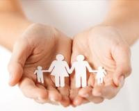 Судьба приемных семей с детьми, не имеющими московской прописки
