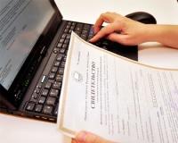 Судимости бизнесменов появятся в реестре ЕГРЮЛ