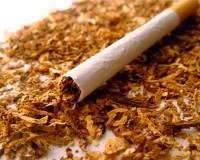 Табачная контрабанда в России увеличилась втрое
