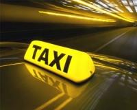 Таксистов-«бесприборников» будут штрафовать