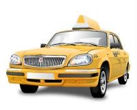 Таксистов-нелегалов будут наказывать строже
