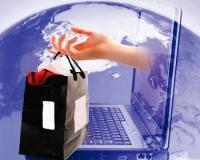 Таможенники возьмут мзду с интернет-покупателей