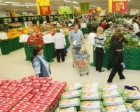 Торговцев обяжут наполнять ассортимент отечественной продукцией