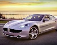 Транспортный налог повысят для дорогих автомобилей