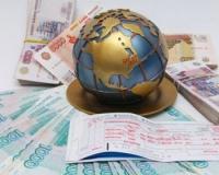 Туристический бизнес «затормозился» из-за «обвала» рубля и запрета на выезд для чиновников