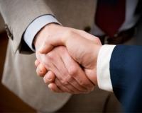 Участники алкогольного рынка создают Кодекс этики добросоветсной конкуренции